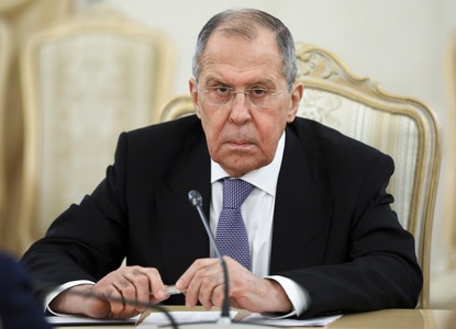 Russia says Afghan situation can swiftly worsen, pledges help if needed
