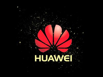 China's Huawei scores 4G patent deal for VW cars
