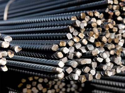 China to boost steel scrap usage by 23pc