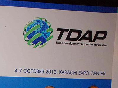 Hyderabad Expo Centre: TDAP, commissioner sign MoU