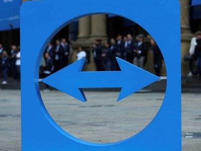 Teamviewer sees weaker Q2 billings growth, retains guidance
