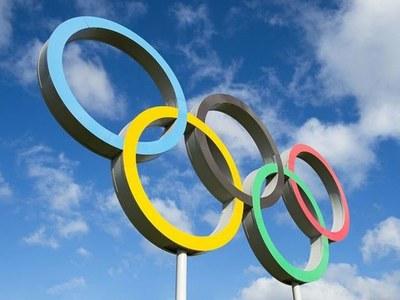 Olympics bans spectators