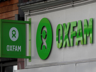 People living in famine-like conditions rose sixfold in 2020: Oxfam