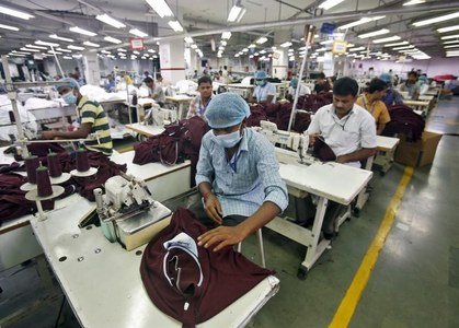 Pakistan's garment workers lost over Rs13.5 billion in 'wage theft' during Covid-19: report