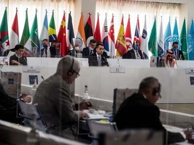 G20 finance chiefs back global tax deal