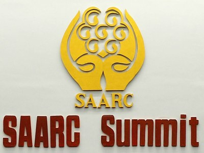 SAARC Chamber hails Pak-Afghan transit trade accord extension