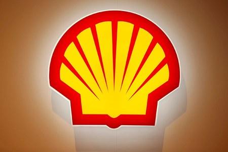 Shell, KE inaugurate electric vehicle charging station