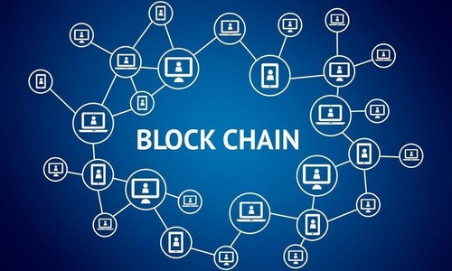 Blockchain becomes focus as WorldCall Telecom, WMG enter into close commercial cooperation