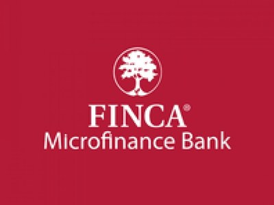 FINCA Microfinance Bank launches free vaccination drive for employees