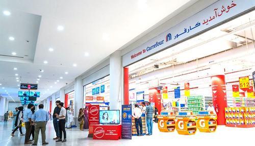Eidul Azha: Carrefour launches Qurbani Sahulat service