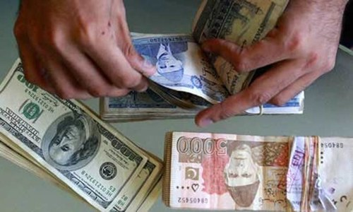 Bank deposits show double-digit growth in FY21: report