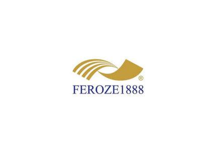 Feroze 1888 Mills Limited