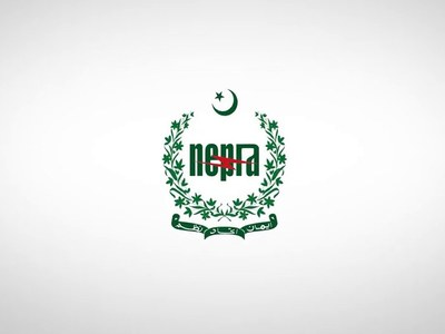 Time to pay more heed to Nepra