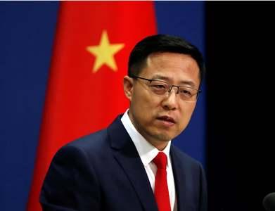 Beijing asks Pakistan to punish perpetrators of bus attack