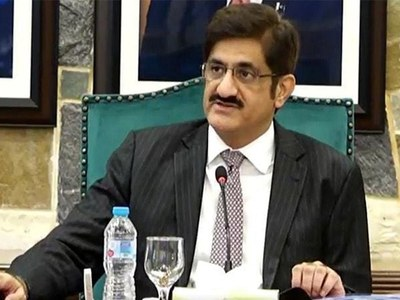 Sindh decides to shut educational institutions, stop indoor dining