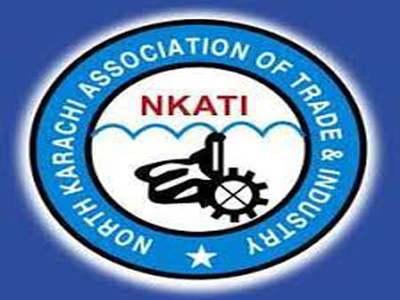 NKATI urges DIG Traffic to remove illegal rickshaws from signals