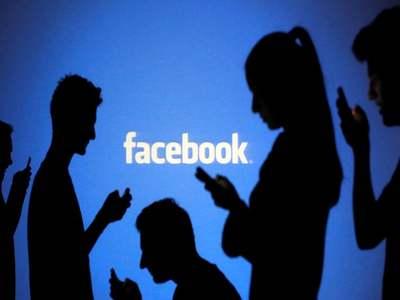 Facebook says Iran-based spies targeted defense workers