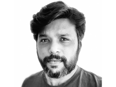 Reuters journalist Danish Siddiqui killed covering clash between Afghan forces, Taliban
