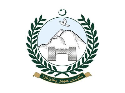 KP Food Authority issues operation licence to FDU Swat
