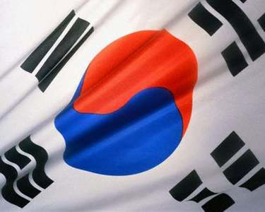 South Korea parliament approves 34.9 trln won extra budget