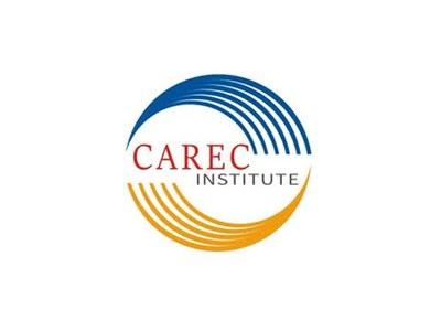 CAREC Institute Visiting Fellow Program enhances collective intelligence for better policy advice