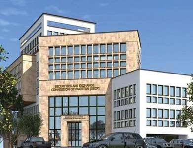SECP unveils oily affairs of Hascol, Vitol Dubai