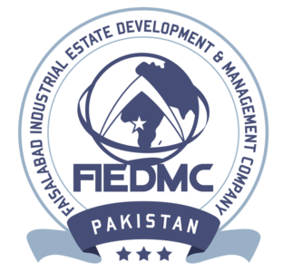 FIEDMC commits to promote investment culture in country