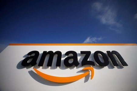 Amazon job posting hints at potential plan to accept cryptocurrencies