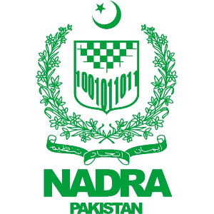Paper-based system: Many non-nationals able to obtain ID cards: Nadra