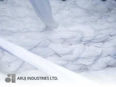 Aruj Industries Limited
