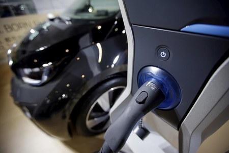 Pakistan, Korea companies collaborate to deploy EV charging infrastructure