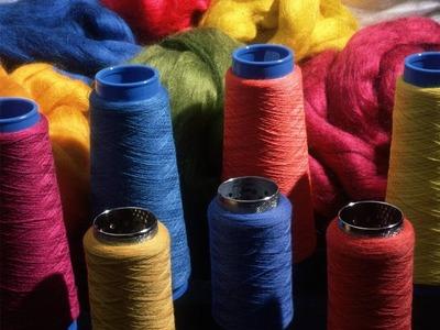 Sunrays Textile Mills Limited