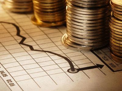 Turning data into credit