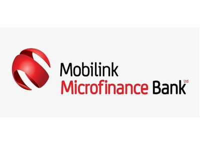 MMBL posts 98pc growth in total revenue