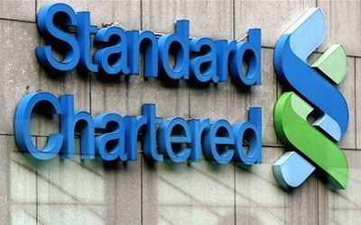 Global Focus Q3 2021: Standard Chartered sees growth to rebound to 5.8pc
