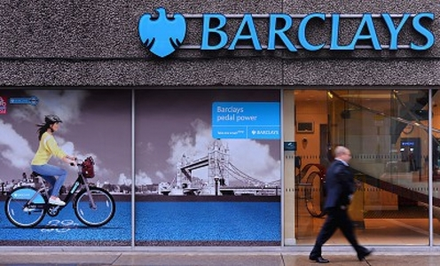 Barclays resume dividends, buybacks as first half profits almost treble