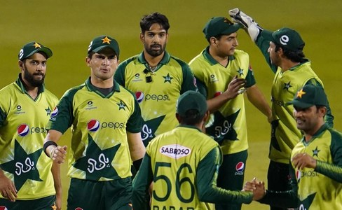 We will test our bench strength now, says captain Babar