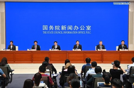 China recommends tracing Covid-19 origin in multiple countries