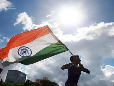 India skips key London climate meet