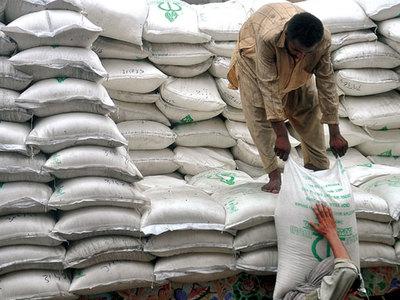 TCP sugar import: money well-spent?
