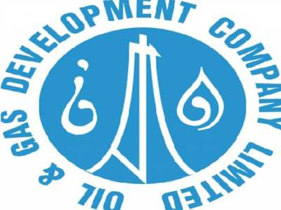 OGDCL makes gas, condensate discovery at Kawagarh Formation