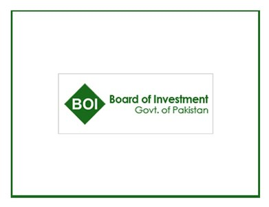 Various economic sectors: BoI inks 2-year MoU with Bahrain's EDB