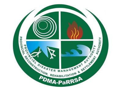 No abnormal rains during current monsoon: PDMA