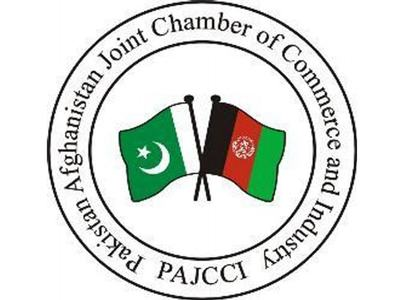 Pak-Afghan border: PAJCCI for persistent efforts to keep B2B interactions thriving