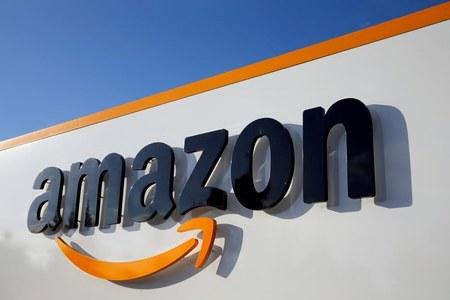 Amazon quarterly profit jumps but shares slide
