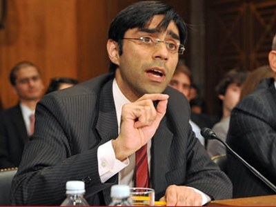 NSA Moeed meets US counterpart, agrees to keep momentum in Pak-US ties