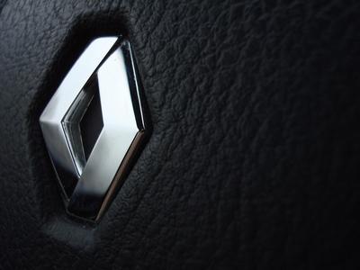 Renault forecasts 2021 profit despite global chip shortage