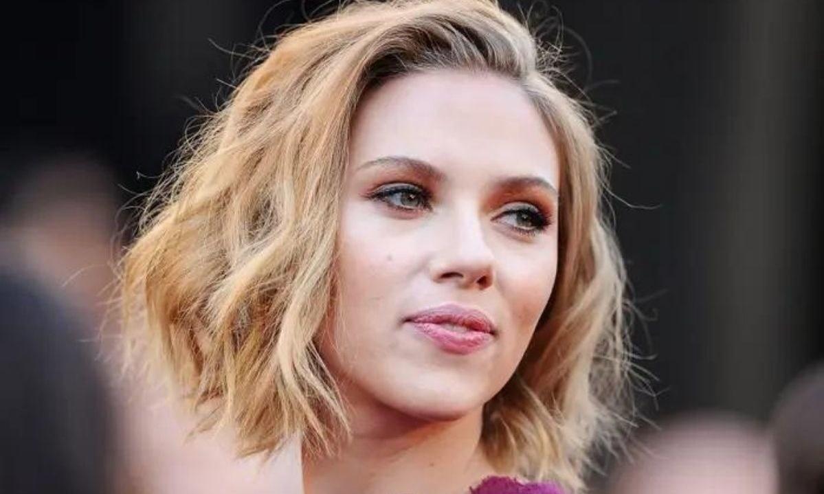 Disney rejects Scarlett Johansson's complaint over Black Widow streaming release