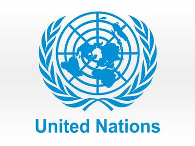 UN compound attacked in western Afghanistan