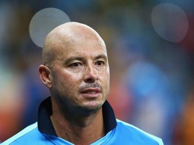 Gibbs says BCCI 'threatening' him against participation in Kashmir Premier League